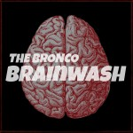 Cover Brainwash_SMALL