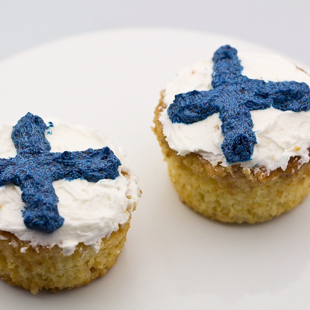 Congrats on independence day to all Finns!? #suomi #finland